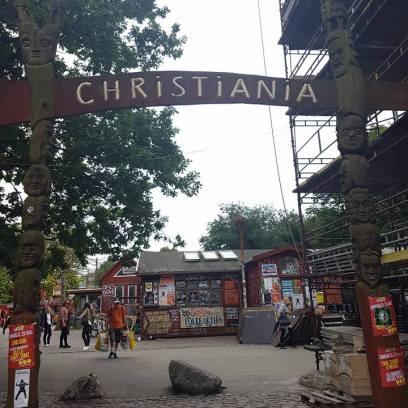 Christania2