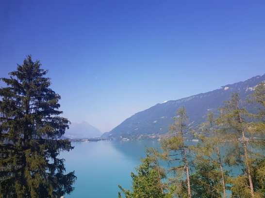 Interlaken 1