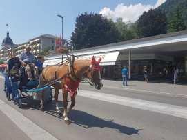 Interlaken 3