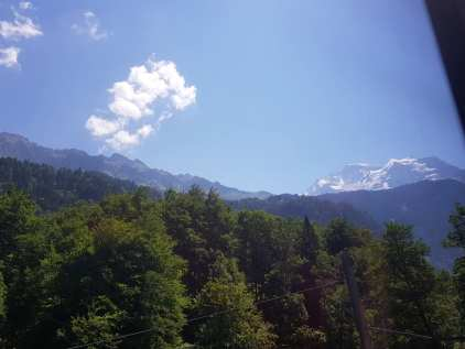 Jungfrau1